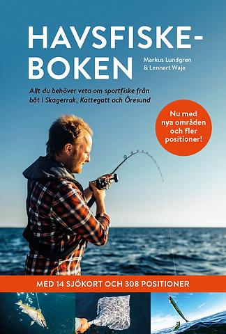 Havsfiskeboken_v2_Etta_sticker_600px.png