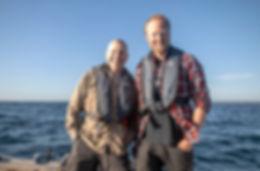 Lennart och Markus_edited.jpg