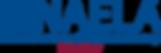 NAELAMember-logo.png