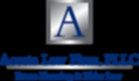 Acosta_BlueSilver_Logo.png