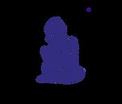 Annieyoga-Logo_edited.png