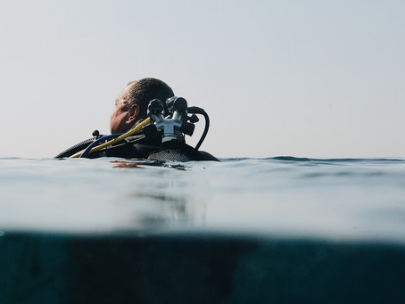 7 Ways Dive Shop Owners Can Continue to Grow During Travel Lockdown