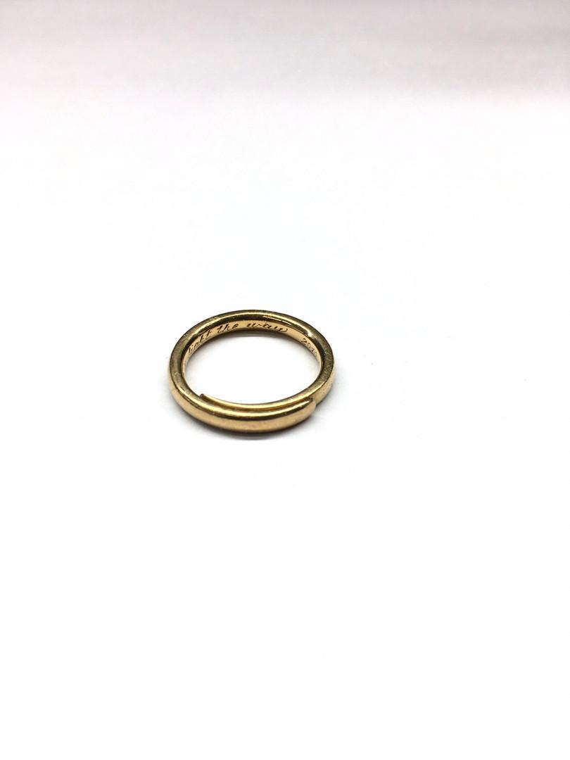 ring 結婚指輪 斜め.JPG
