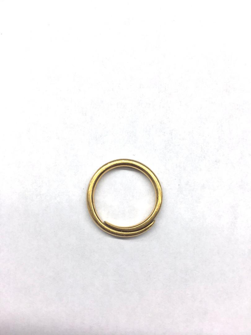 ring 結婚指輪真上.JPG
