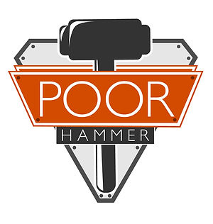 Poorhammer Draft-01-01-01.jpg