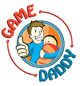 Game Daddy.png