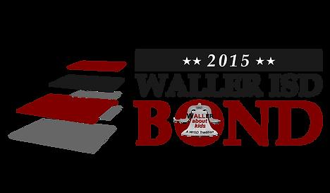 Bond Logo wBell-01.png