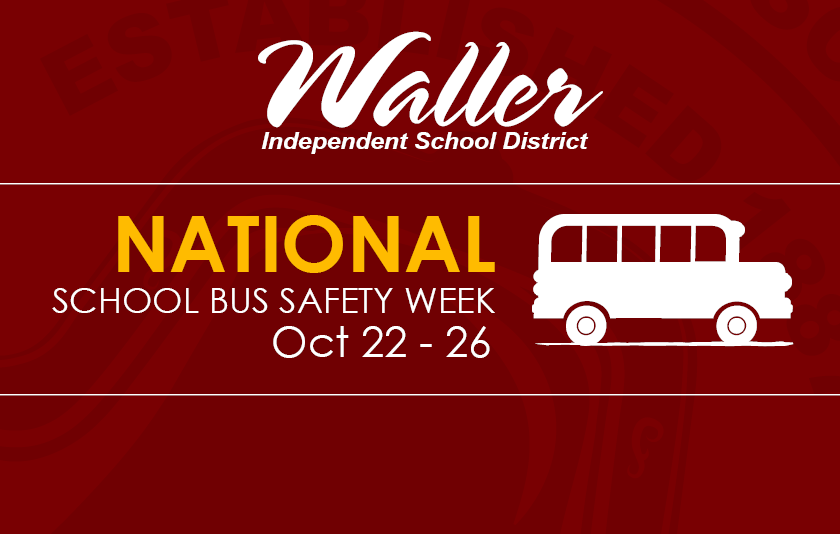 School Bus Safety Week 2 FB.png
