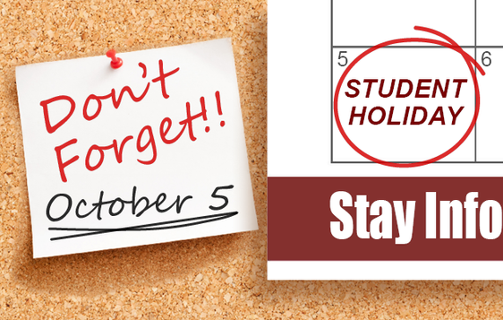 Student Holiday Banner FB.png