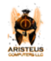 Aristeus Final-01.png