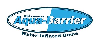 Aqua Barrier Logo-01.jpg