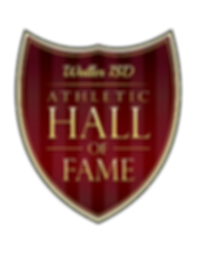 Hall of Fame Color-01.png