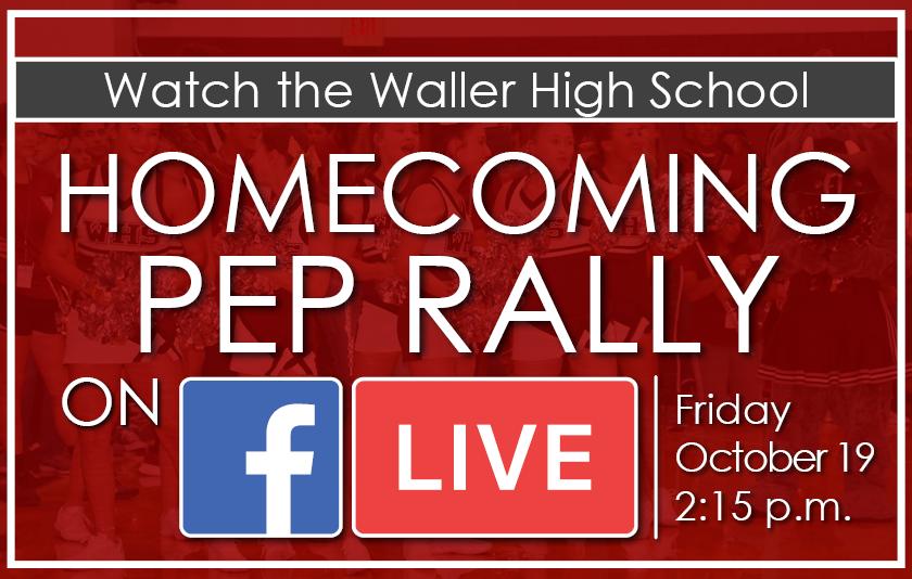 Homecoming Pep Rally FB LIVE FB.png
