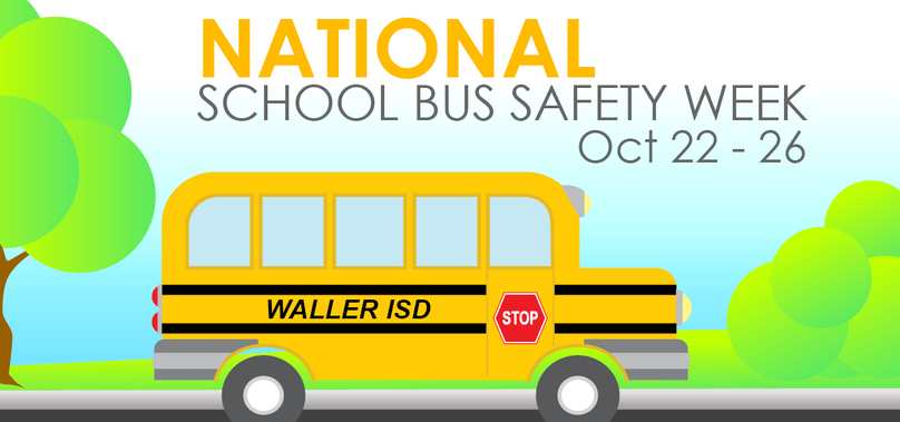 School Bus Safety Week WEB.png