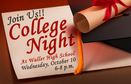 College Night FB.png