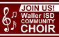 WISD Community Choir.png