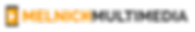 Melnick Multimedia Logo 2-01.png