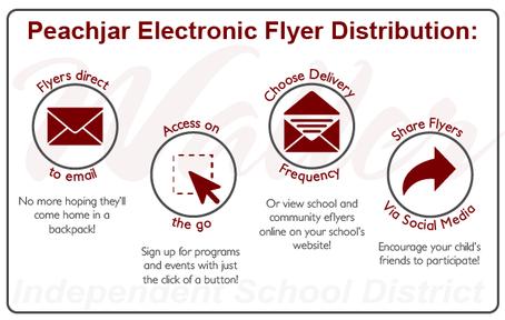 Peachjar Electronic Flyer Banner FB-01.p