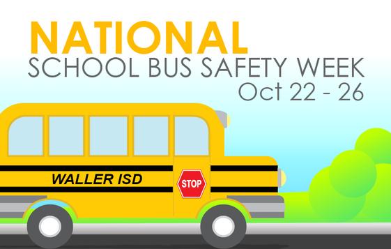 School Bus Safety Week FB.png