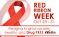 Red Ribbon Week FB.png