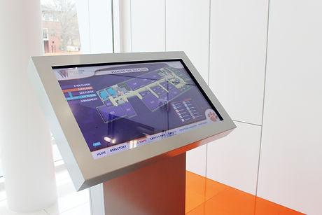 WattCenter-Kiosk.jpg