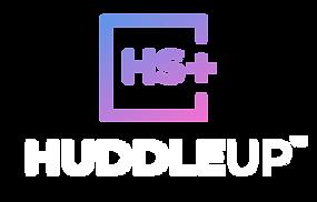 RGB-Logo_HU-V-white.png