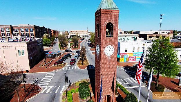 Spartanburg_Background.jpg