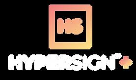 RGB-Logo_HS+-V-white.png