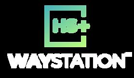 RGB-Logo_WS-V-white.png