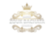 madrid zouk bachata congress 2019.png