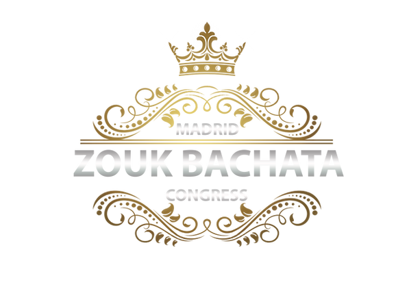 madrid zouk bachata congress 2019.png