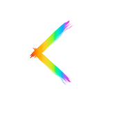 Logo-Kakah+Tipografia_SFbranca.png