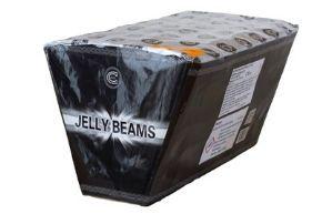 www.westandwalesfireworks.co.uk - Celtic Fireworks Jelly Beams