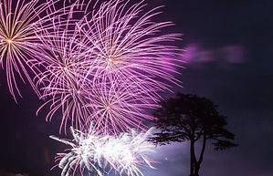 Wedding-Fireworks-Celebration-June-2_edi