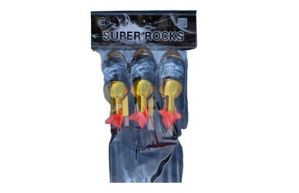 www.westandwalesfireworks.co.uk - Celtic Fireworks Super Rocks Rockets
