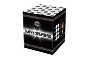 www.westandwalesfireworks.co.uk - Celtic Fireworks Happy Shepherd