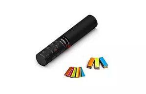 Multi-Colour Handheld Confetti Cannon