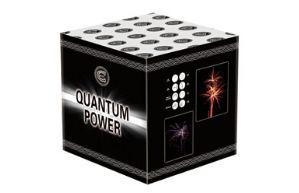www.westandwalesfireworks.co.uk - Celtic Fireworks Quantum Power