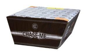 Chase Me.jpg