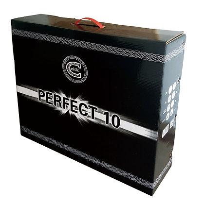 Celtic 10-Pack