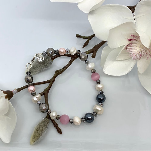 From the Sea Bracelet