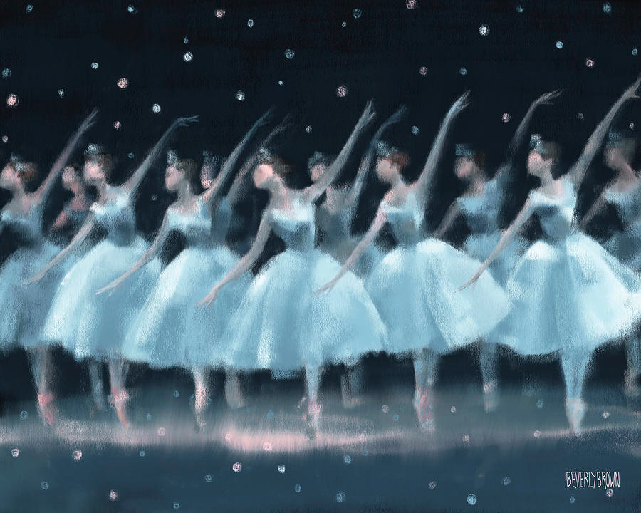 nutcracker-ballet-waltz-of-the-snowflakes-beverly-brown.jpg