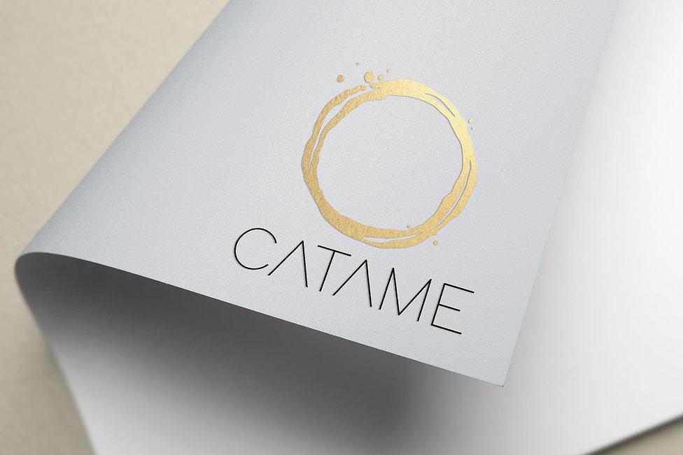 Catame-Logo.jpg