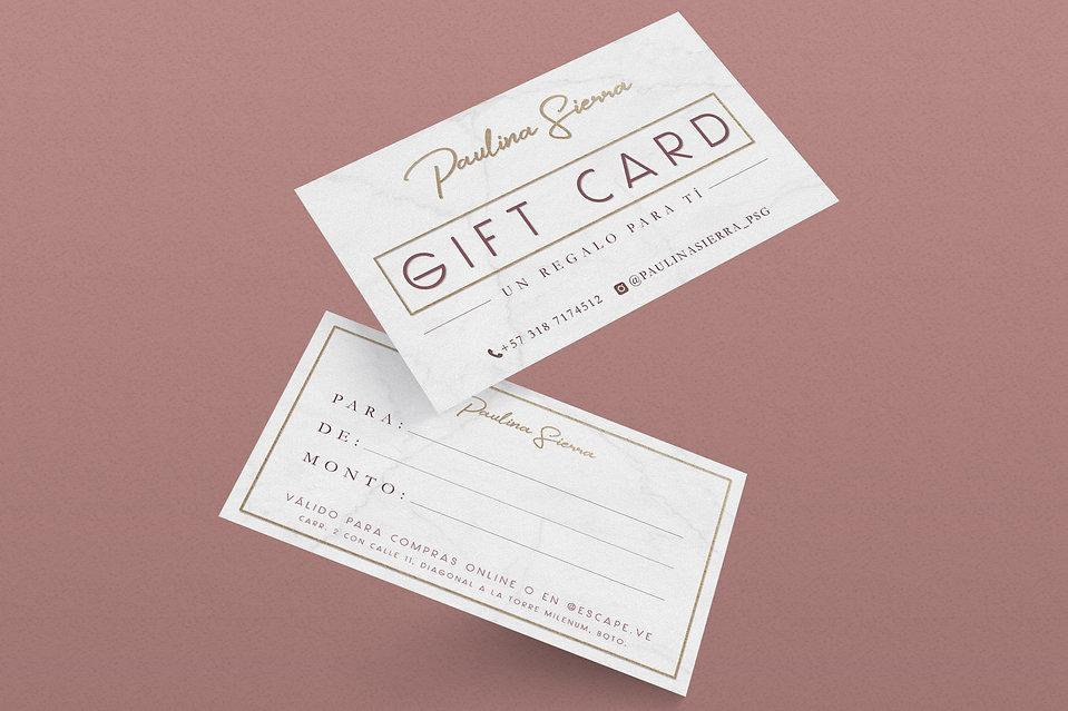 Paulina_Sierra-Gift_card.jpg