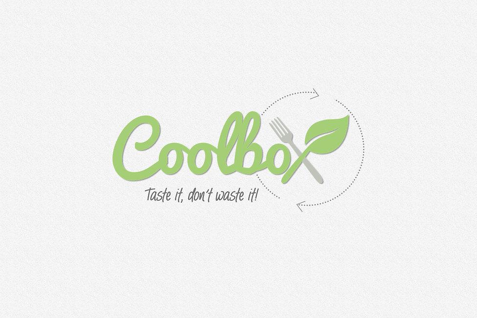Coolbox-Logo .jpg