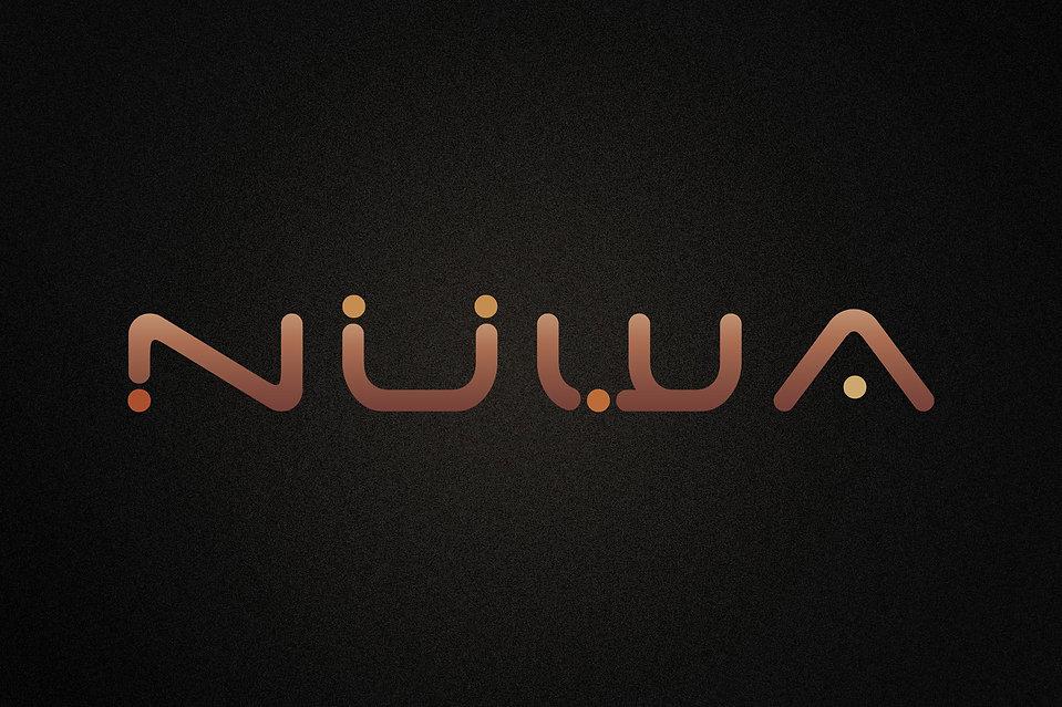 Nuwa-Logo.jpg