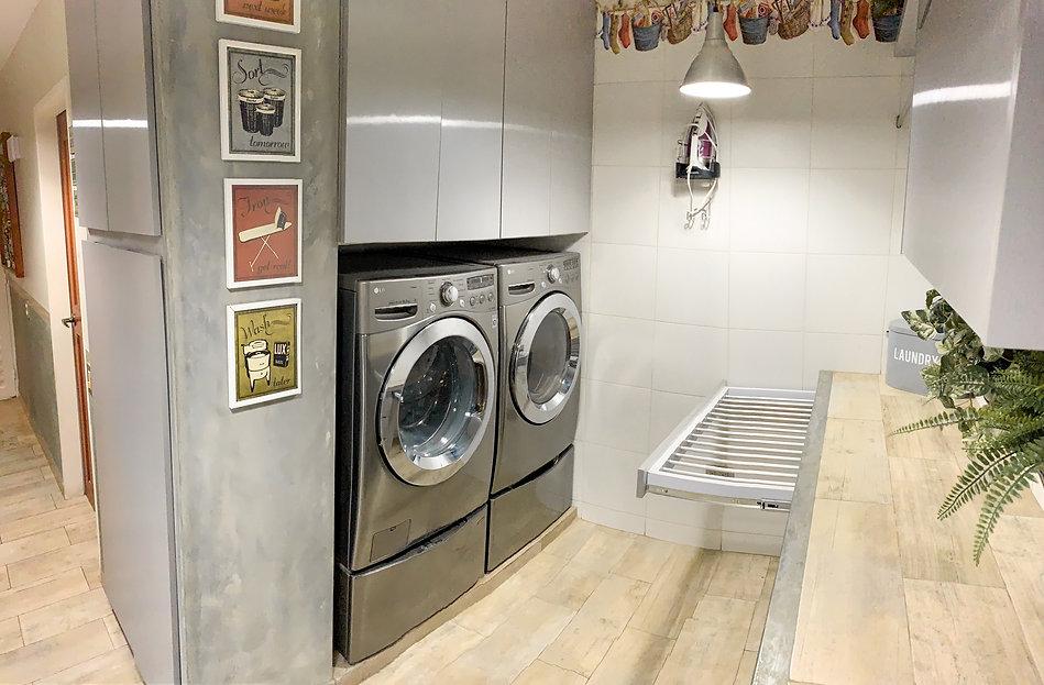 Coloma-Laundry_03.jpg