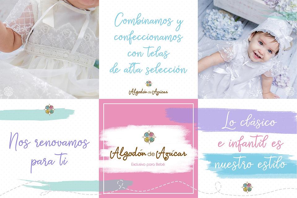 Algodon_De_Azucar-Instagram_feed.jpg