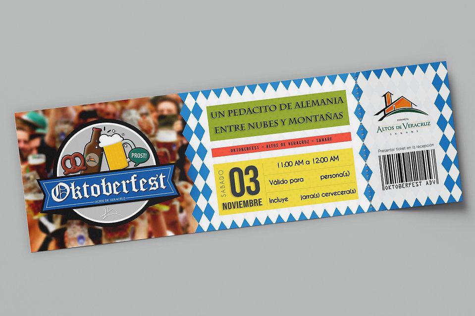 ADV_Oktoberfest-Ticket.jpg