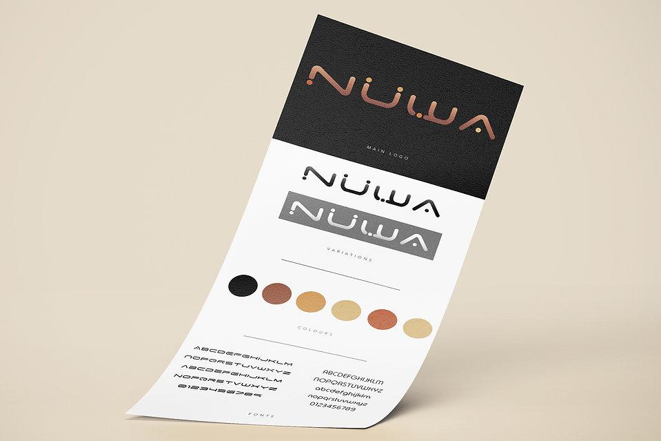 Nuwa-Brandboard.jpg
